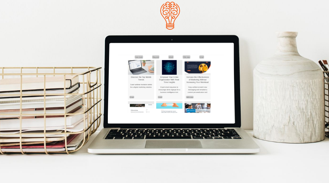 Building Your Freelance Portfolio Website: What You Must Include + Why it Matters